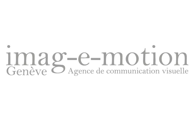 imag-e-motion