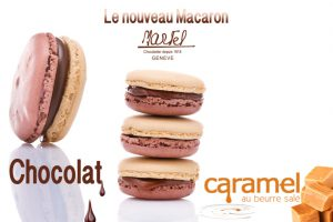 thumb_pub-macaron-caramel-site-2_1024
